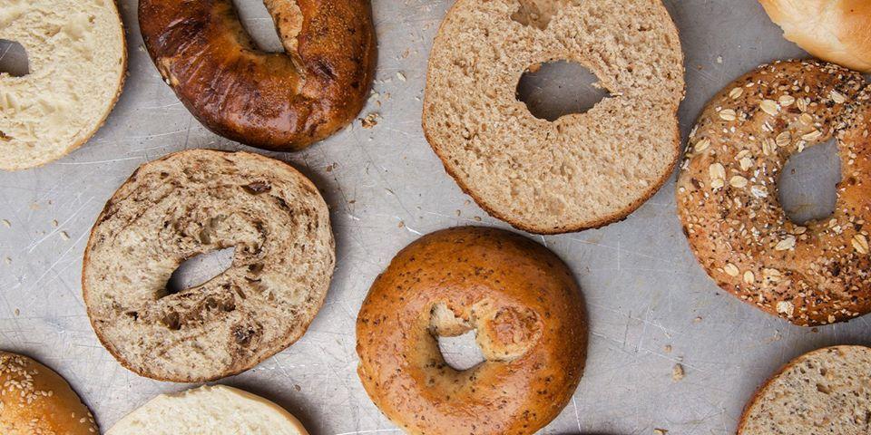 Zaro's Bakery - The Bronx Affordability