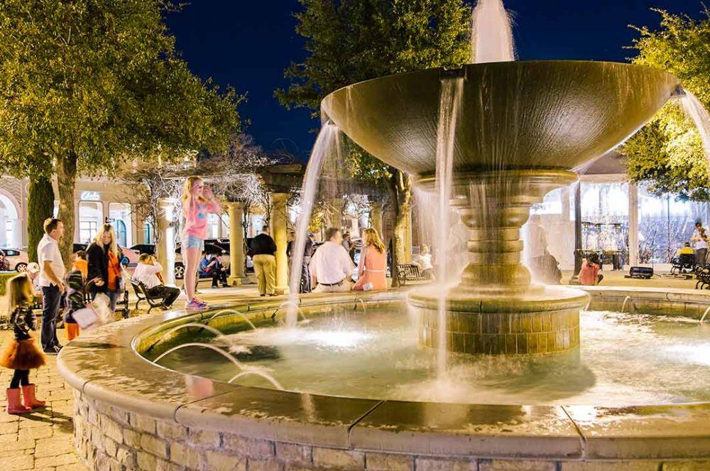 Comfort Suites Resorts - Orlando Webpagedepot