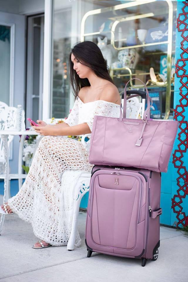 Travelpro® Luggage Outlet - Orlando Establishment