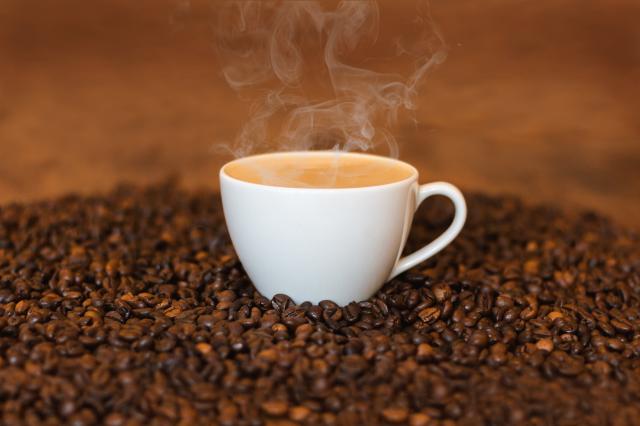 Cuban Coffee Queen - Key West Webpagedepot