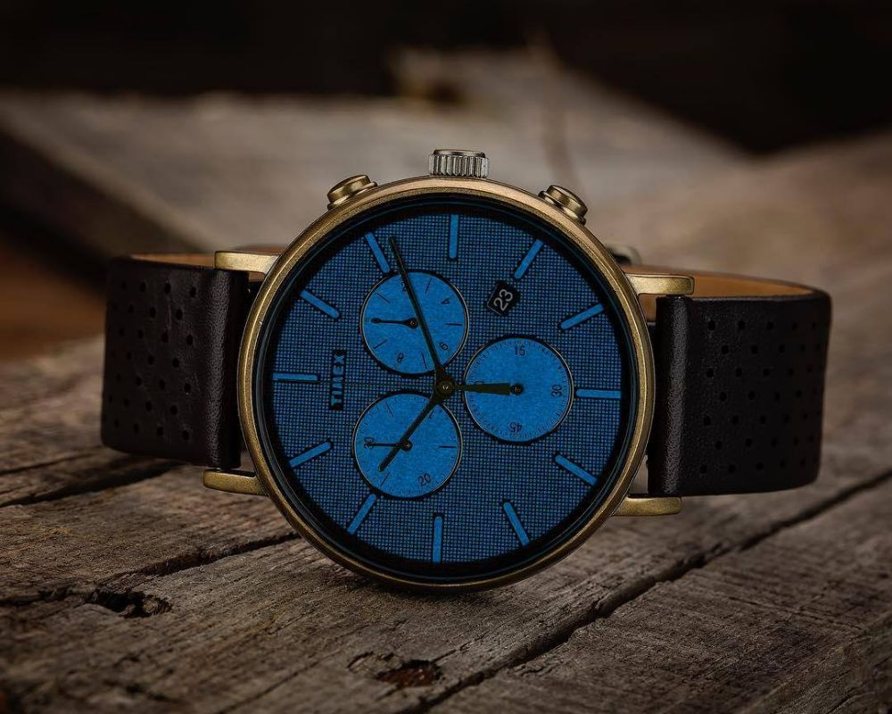 Timex Factory Outlet - Orlando Webpagedepot