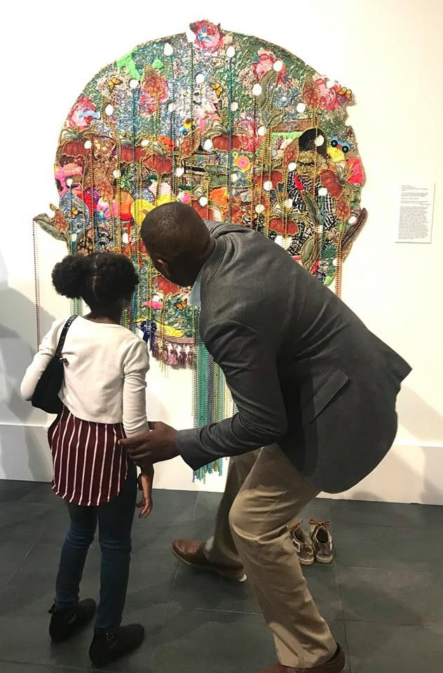 The Mennello Museum of American Art - Orlando Informative