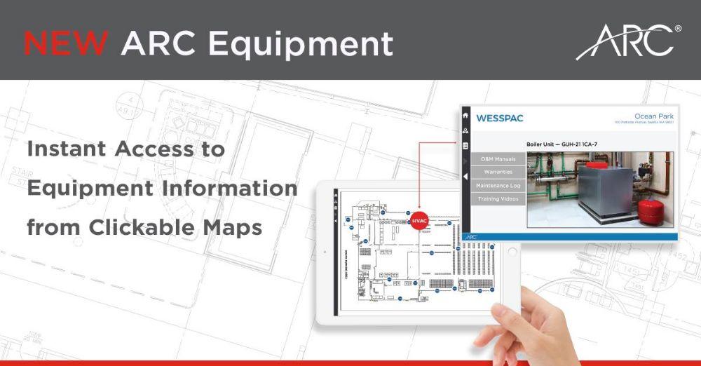 ARC Document Solutions - Orlando Organization