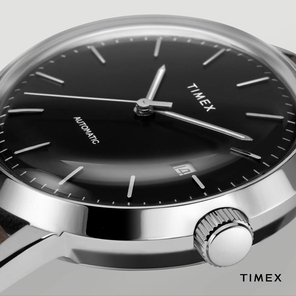 Timex Factory Outlet - Orlando Convenience