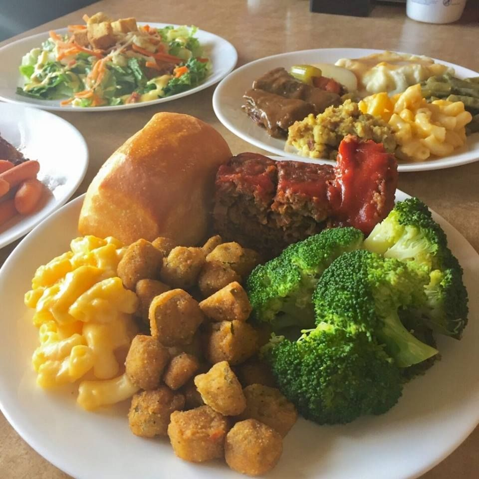 Golden Corral Buffet and Grill - Orlando Webpagedepot