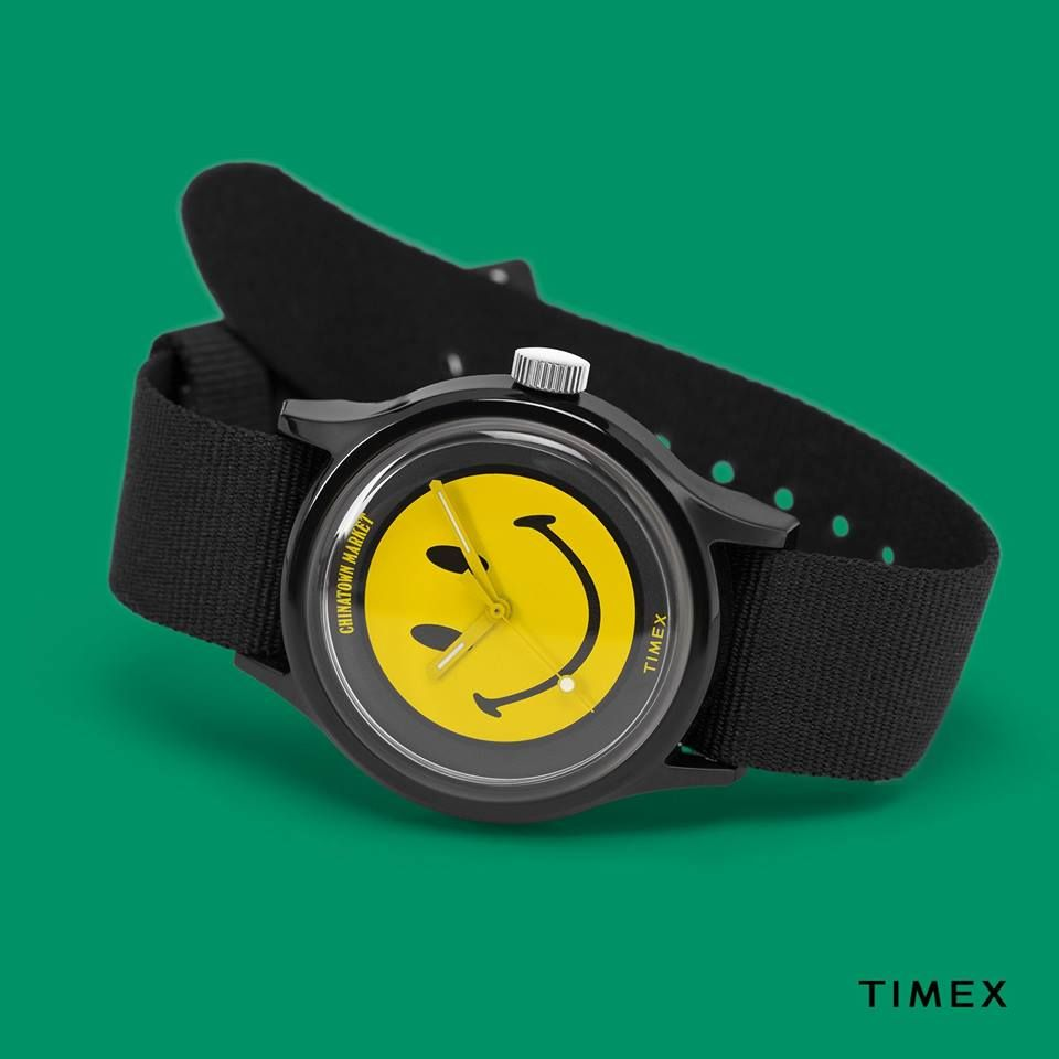 Timex Factory Outlet - Orlando Wheelchairs