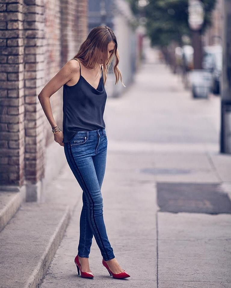 7 For All Mankind - Orlando Webpagedepot