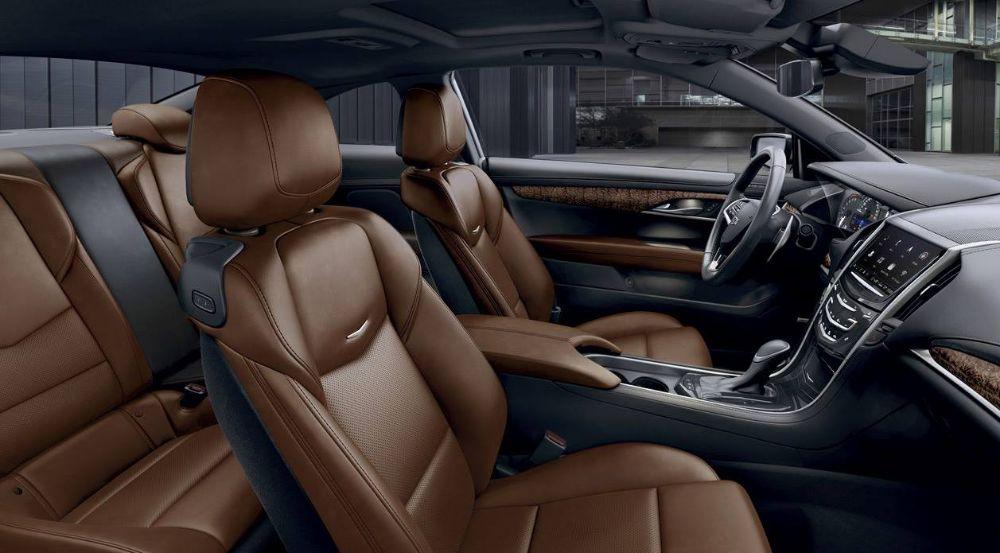 Massey Cadillac - North Orlando Webpagedepot