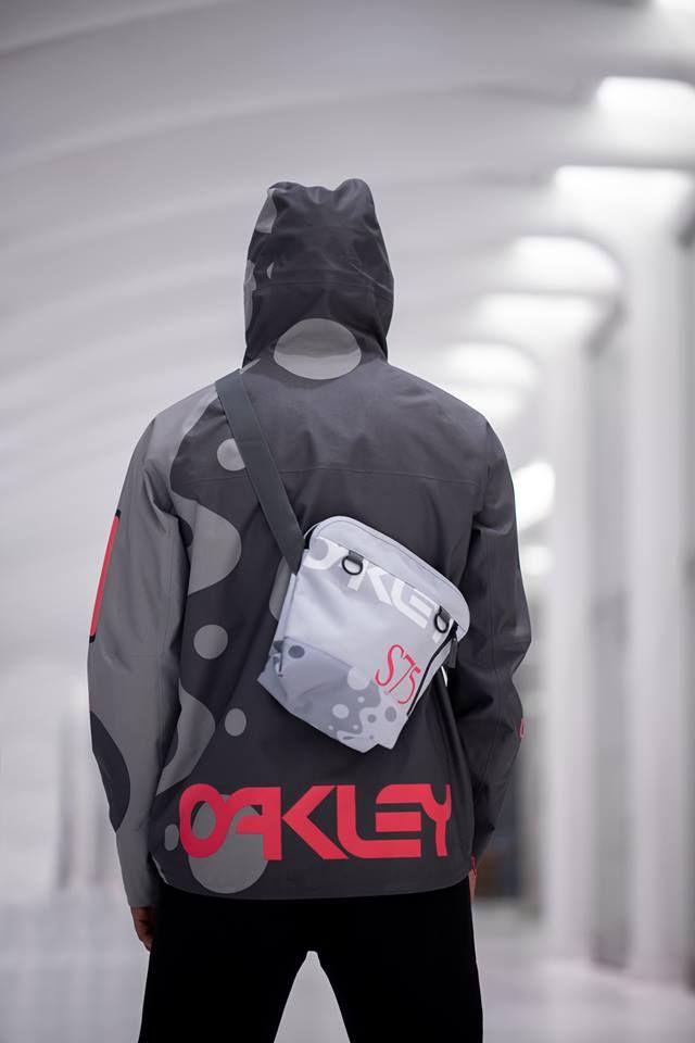 Oakley Vault - Orlando Information