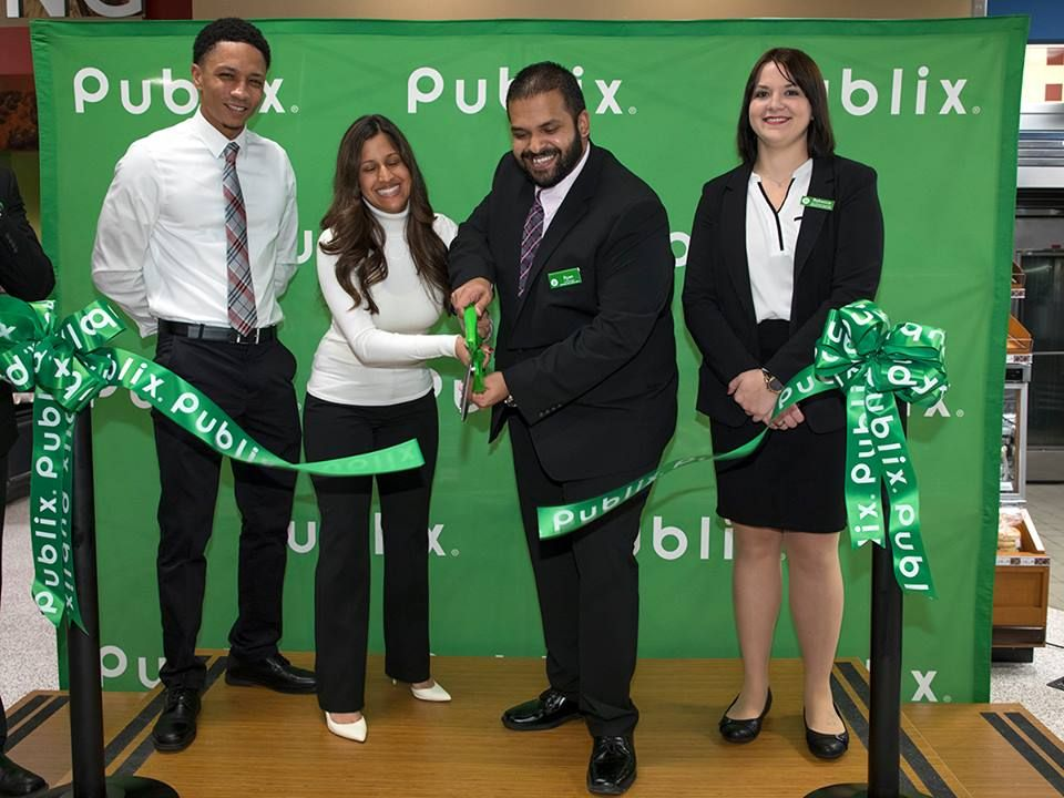 Publix Super Market - Key West Webpagedepot