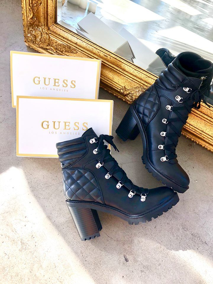 GUESS Factory Accessories - Orlando Webpagedepot