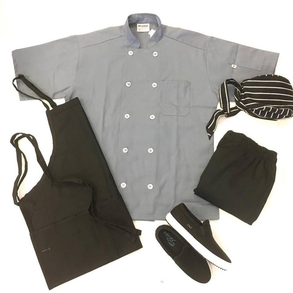 All Uniform Wear - Miami Convenience