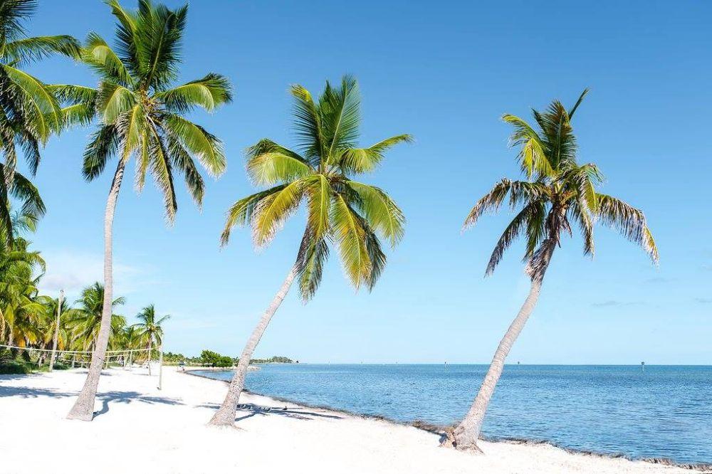 Parrot Key Hotel & Villas - Key West Comfortable