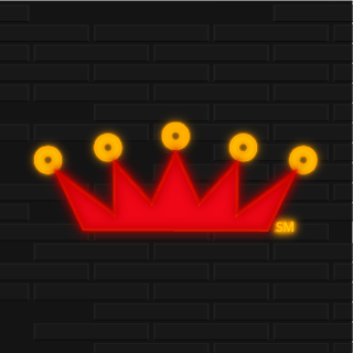 Tire Kingdom - Tamiami Combination