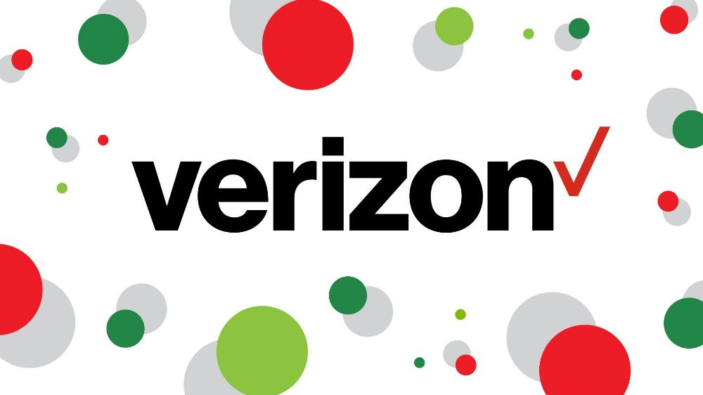 Verizon - Boca Raton Regulations