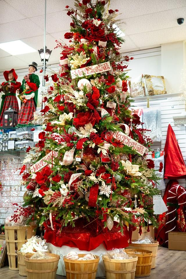 The Christmas Palace - Hialeah Webpagedepot