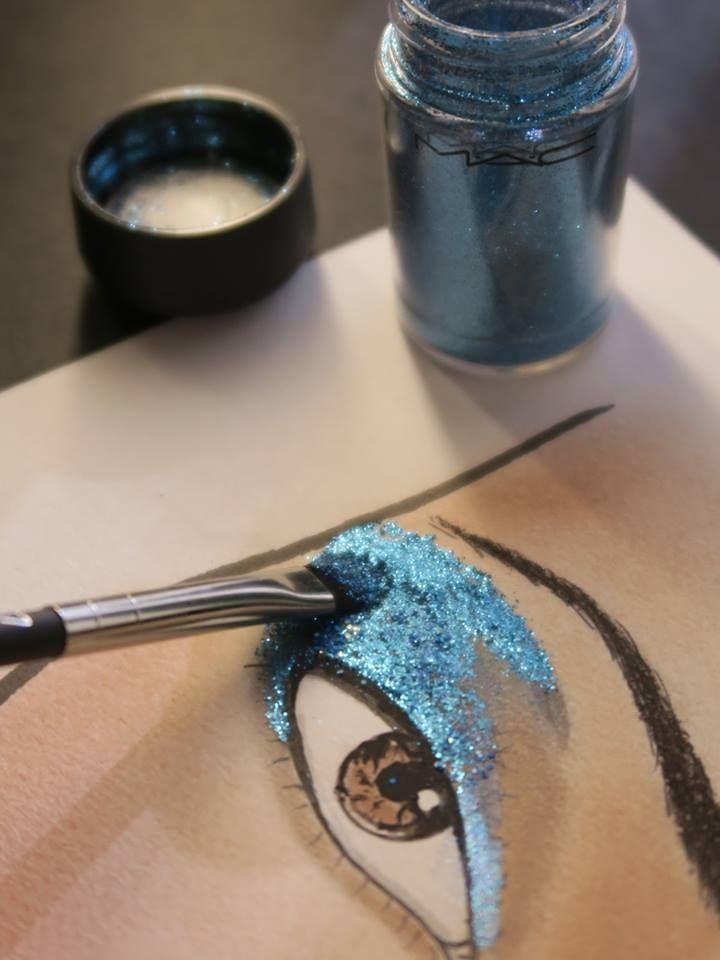 MAC Cosmetics - Boca Raton Webpagedepot