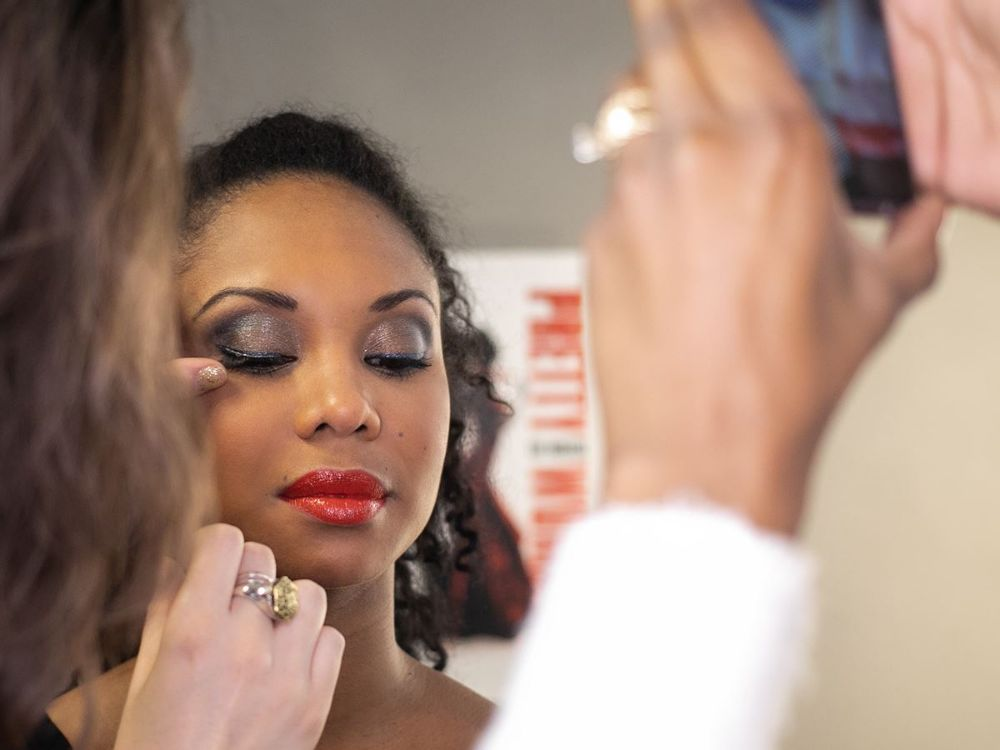 MAC Cosmetics - Boca Raton Convenience