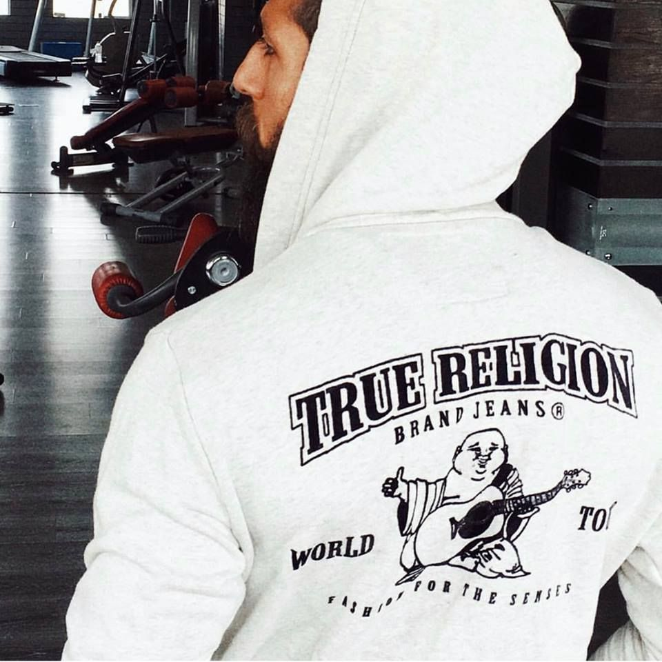 True Religion - Orlando Regulations