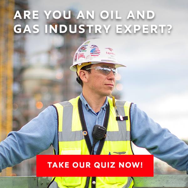 Exxon Webpagedepot