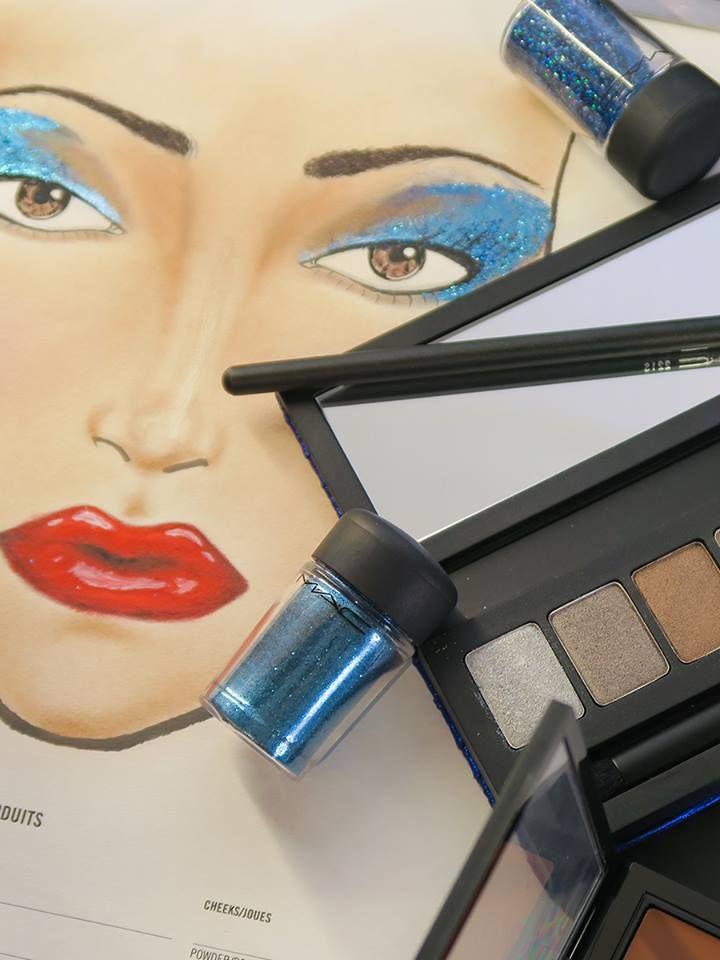 MAC Cosmetics - Boca Raton Accommodate