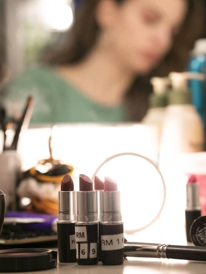 MAC Cosmetics - Boca Raton Informative