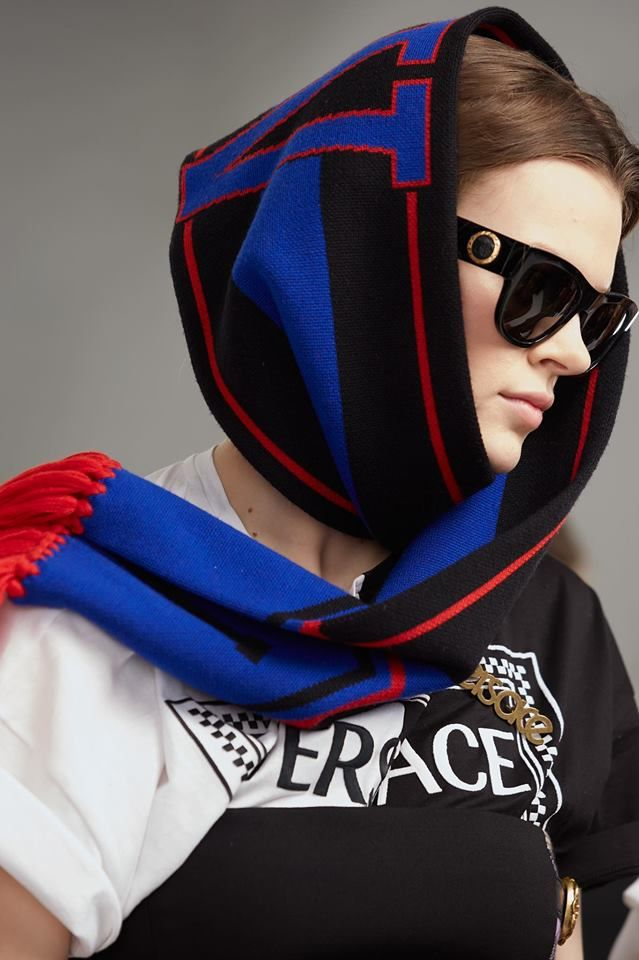Versace - Boca Raton Webpagedepot
