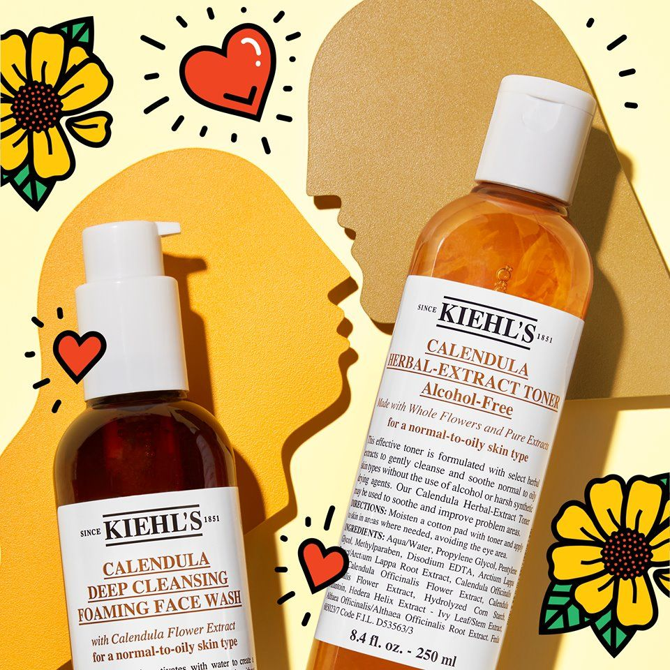 Kiehl's Since 1851 - Boca Raton Contemporary