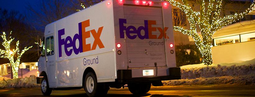 FedEx Ship Center - Key West Affordability