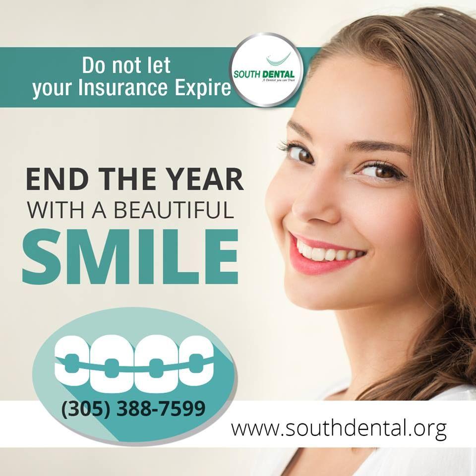 South Dental Kendall - Miami Maintenance