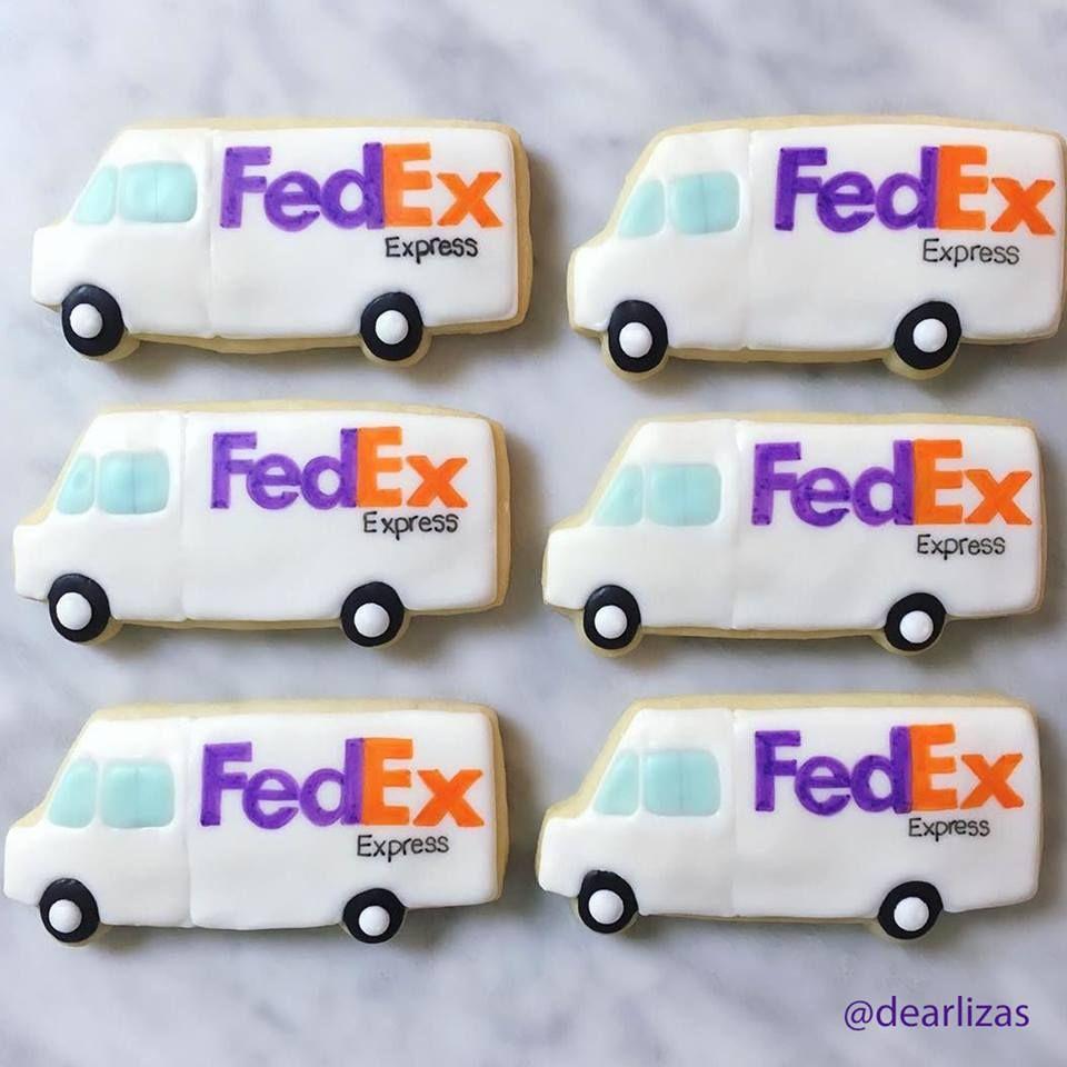 FedEx Ship Center - Key West International