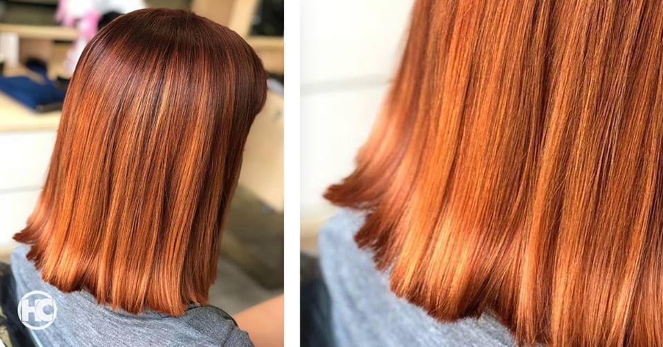 Hair Cuttery - Hialeah Accommodate