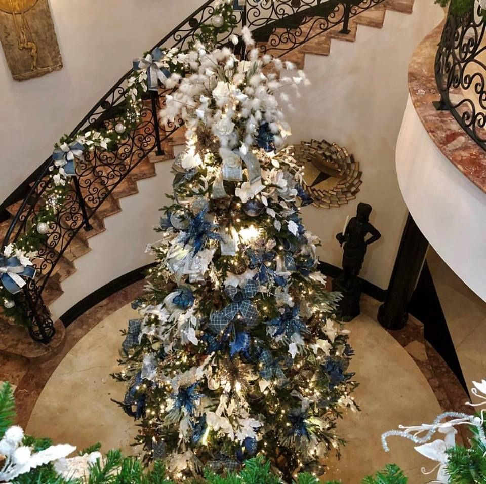 The Christmas Palace - Hialeah Accommodate
