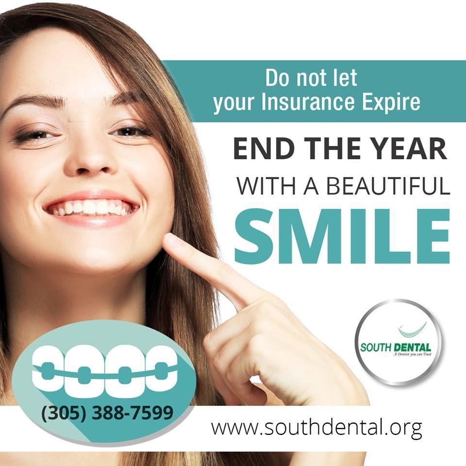 South Dental Kendall - Miami Establishment