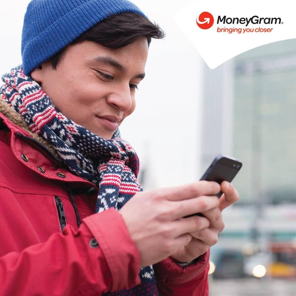 MoneyGram - Tamiami Convenience