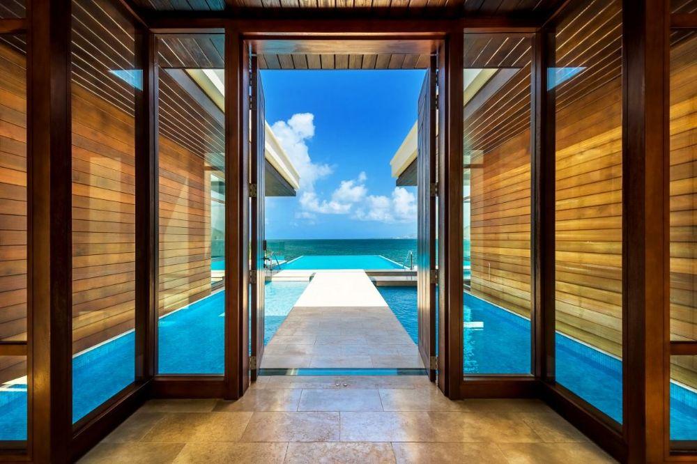 Hyatt Residence Club Key West, Beach House Availability