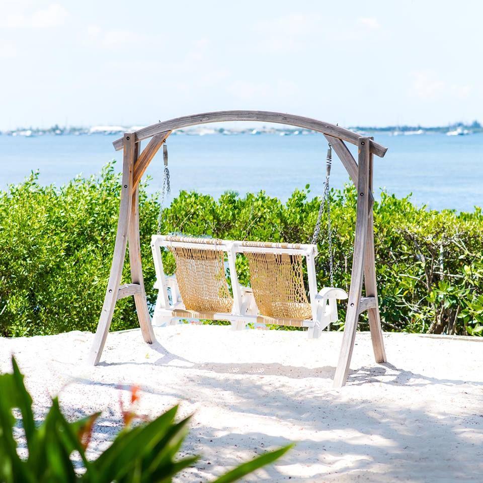 Parrot Key Hotel & Villas - Key West Webpagedepot
