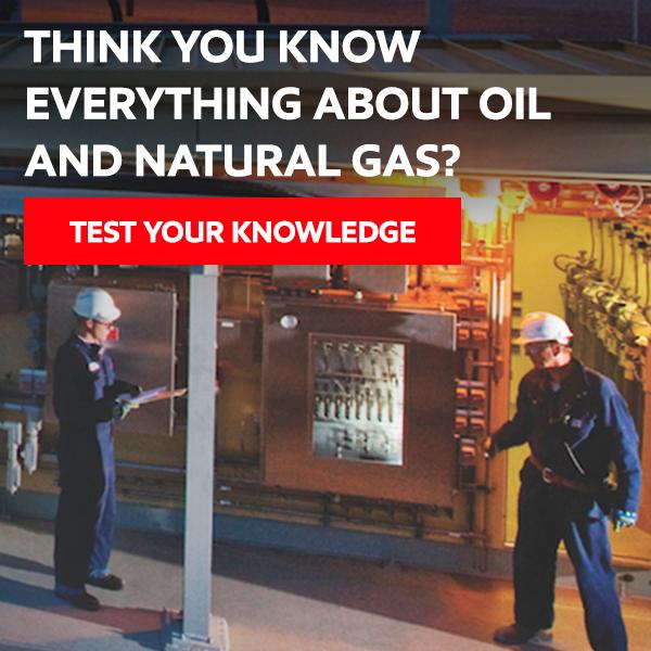 Exxon - Hialeah Webpagedepot