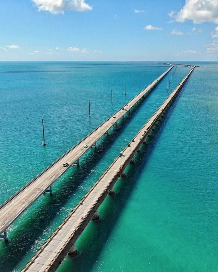 The Gates Hotel - Key West Information