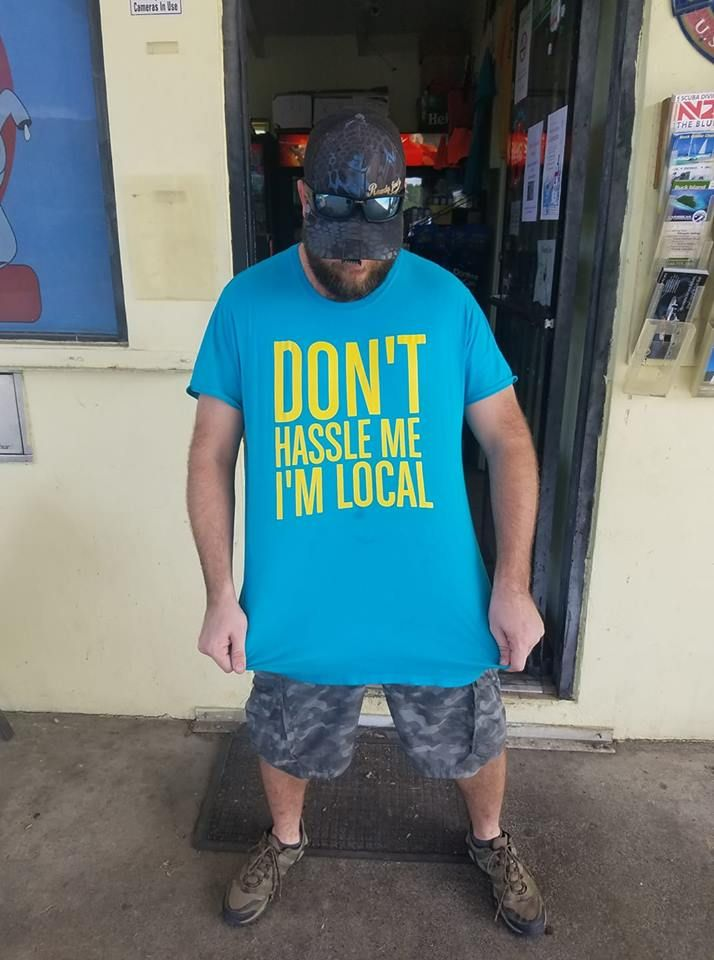 Ziggy's Island Market, LLC - St Croix Accommodate