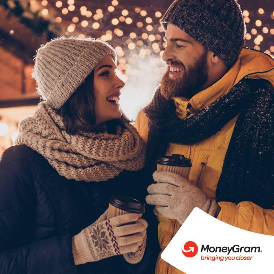 MoneyGram - Tamiami Affordability