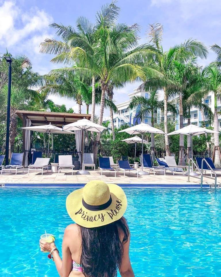 The Gates Hotel Key West Accommodate