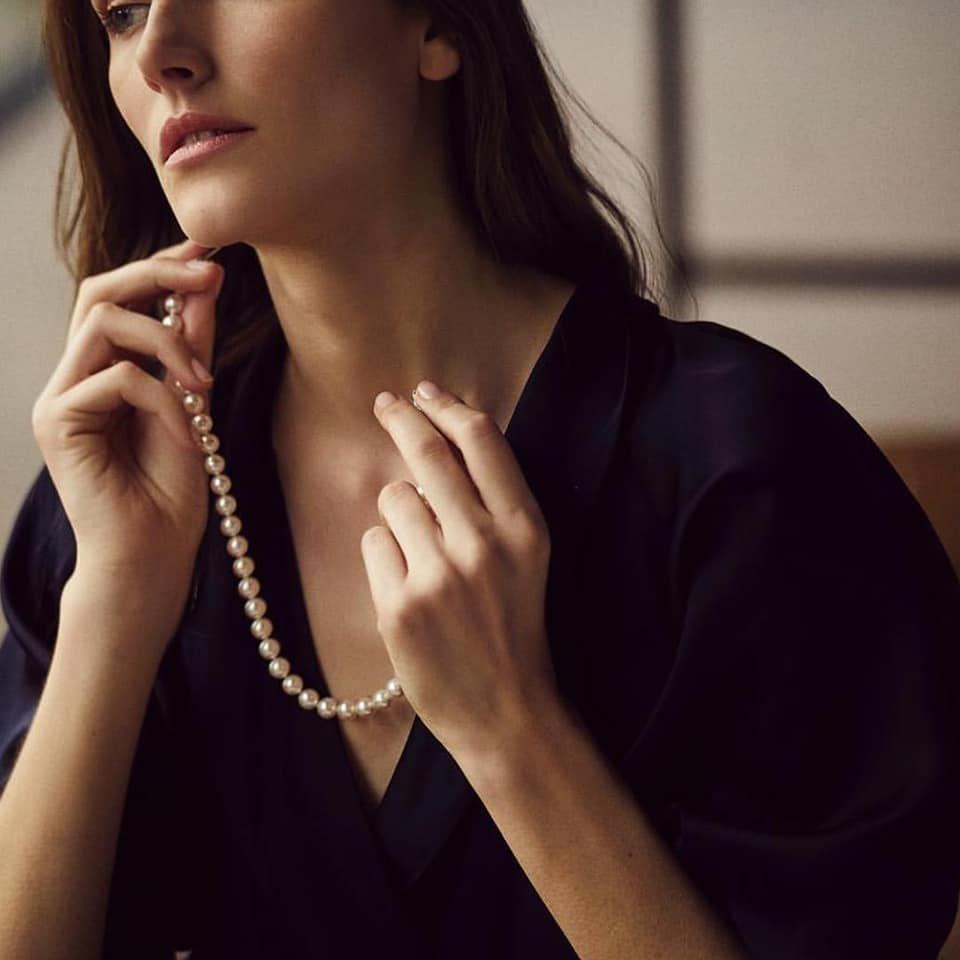 Mayors Jewelers - Boca Raton Accessories