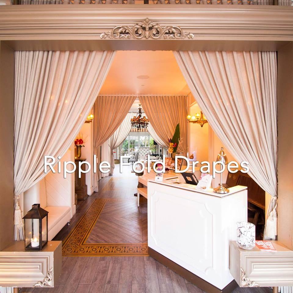 Superior Hospitality Designs - Hialeah Informative
