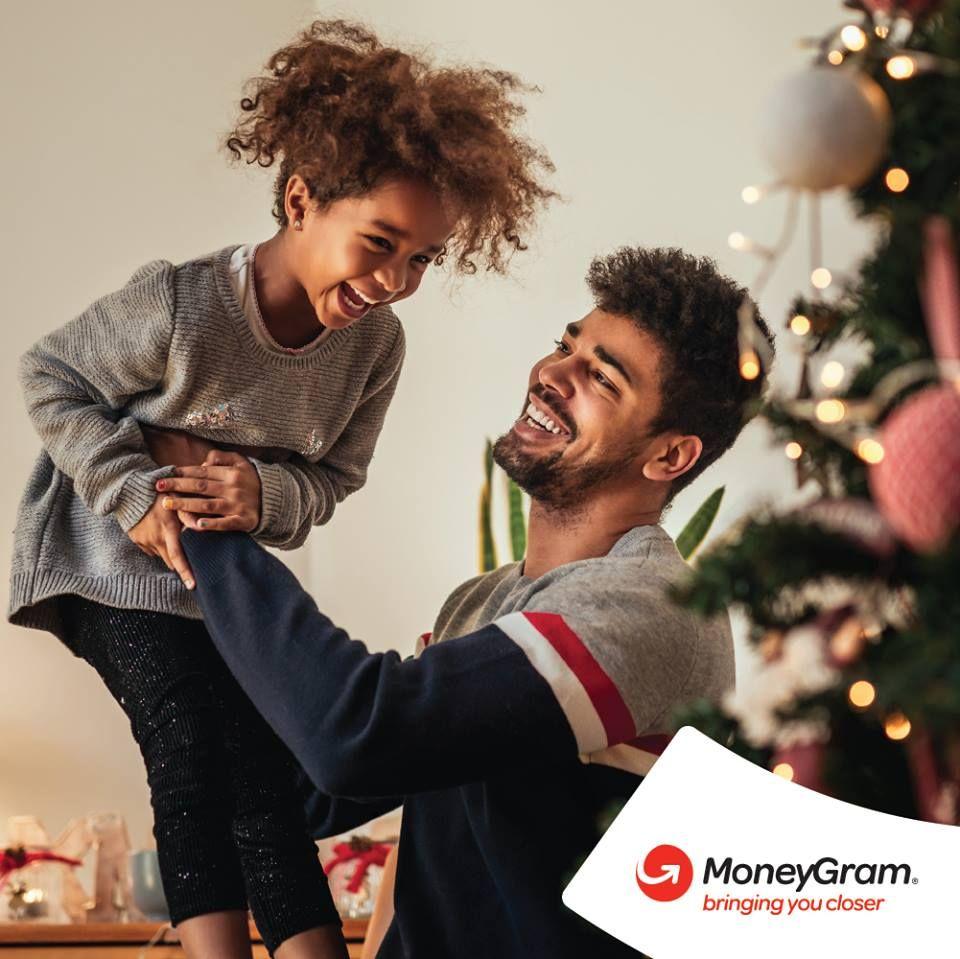 MoneyGram - Tamiami Thumbnails