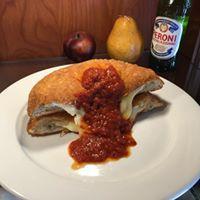 Sal's Little Italy - New York Informative