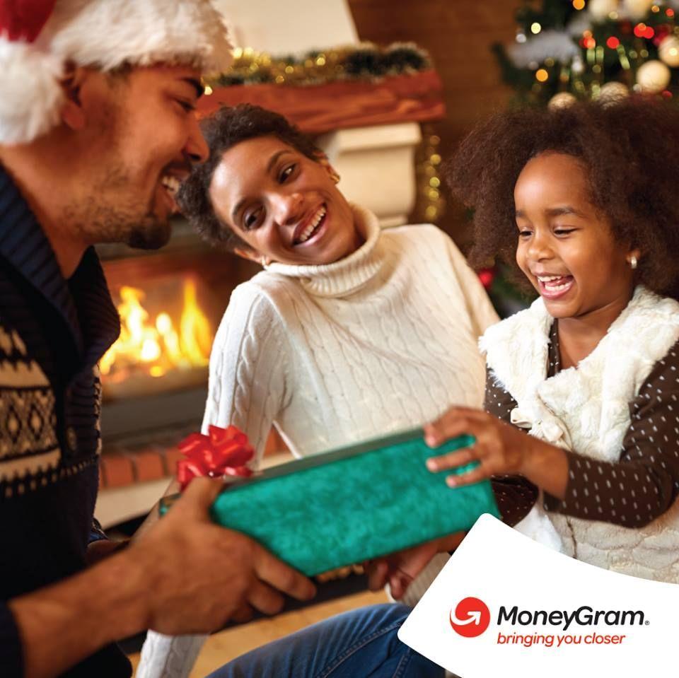 MoneyGram - Tamiami Informative