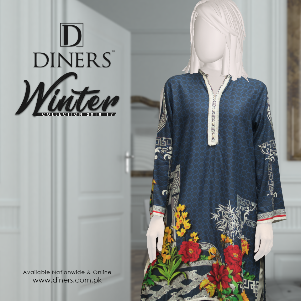 Diners - Lahore Webpagedepot