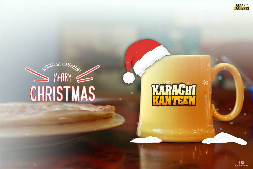 Karachi Kanteen - Lahore Accessibility