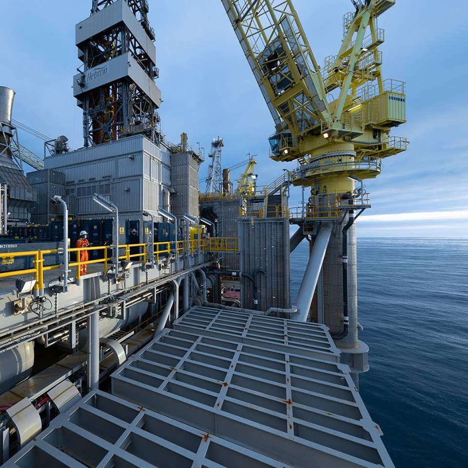 Exxon - Hialeah Affordability